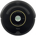 Aspirador robot Roomba AS655 programable