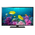 Television LED SAMSUNG UE39F5000aw
