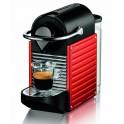 Cafetera nespresso KRUPS XN3006 pixie