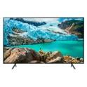 Televisión LED SAMSUNG UE43RU7172