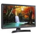 Televisión LED LG 24TL510SPZ