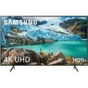 Televisión LED SAMSUNG UE507105