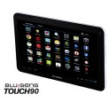 Tablet BLUSENS TOUCH-90-4GB