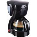Cafetera JATA CA343