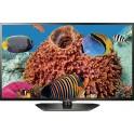 Television LG 39LN5400