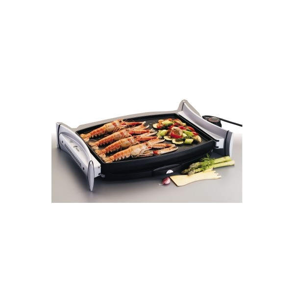 Plancha de cocina fagor bbc 842n isla idea for Plancha de cocina